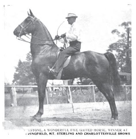 Lord Blackstone 1912                                                                                                                                                                                 More