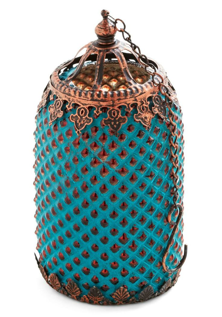 World Travels Fast Lantern   Hang this lovely lantern in your foyer or study and be transported right back into your sweetest memories of adventure.