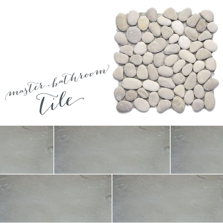 Image Result For C Bathroom Tiles
