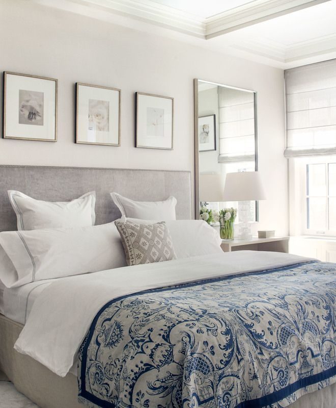 Awesome All White Master Bedroom Decorating Ideas Cozy Master Bedroom Small Guest Bedroom Bedroom Wall Decor Above Bed