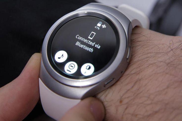 samsung-gear-s2-ahorro-de-bateria