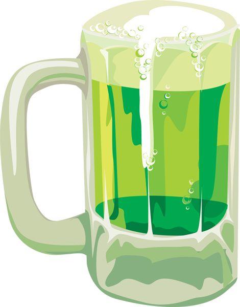Image Result For Irish Beer Mugs