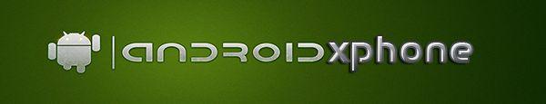 AndroidXphone: 6 smarphones android por menos de 200€
