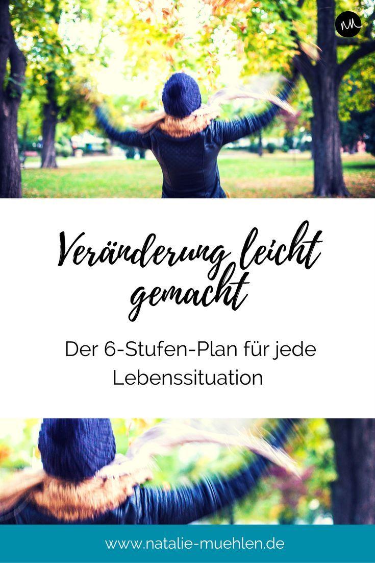 597 best Coaching / Persönlichkeitsentwicklung images on Pinterest ...