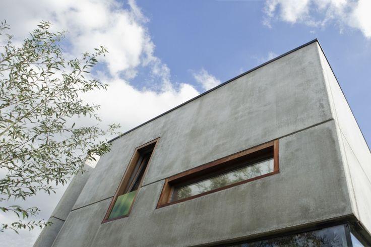 5 redenen waarom een prefab woning voor jou dé vastgoedoplossing is