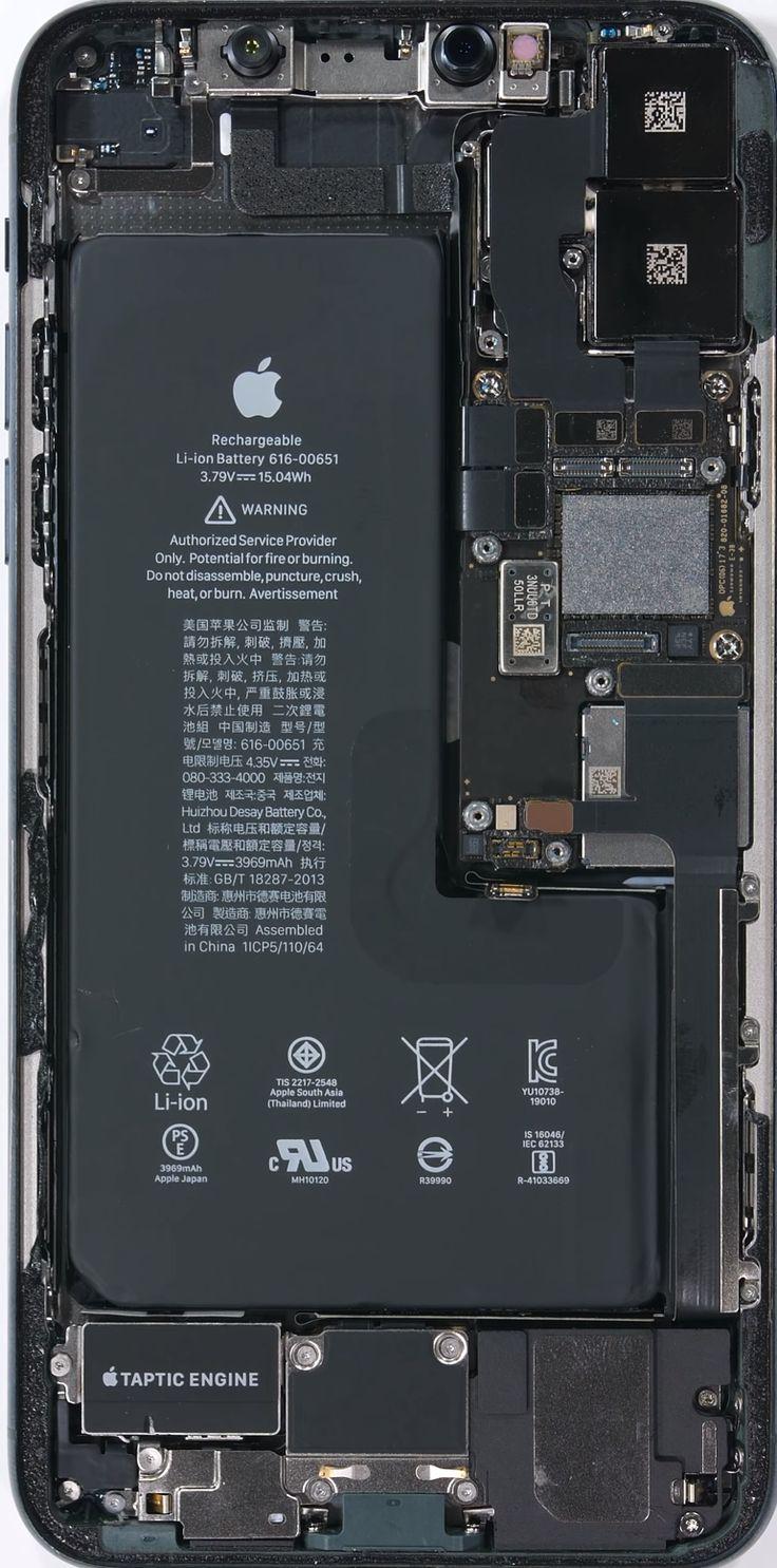 24 Iphone 11 Pro Max Wallpaper 4k Download Ios 11 Wallpaper 4k Wallpaper Iphone Iphone Wallpaper Green