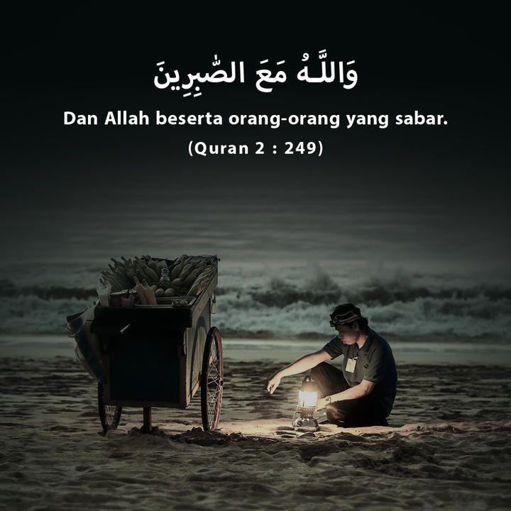 Pin Di Kutipan Imam Hadist Qur An