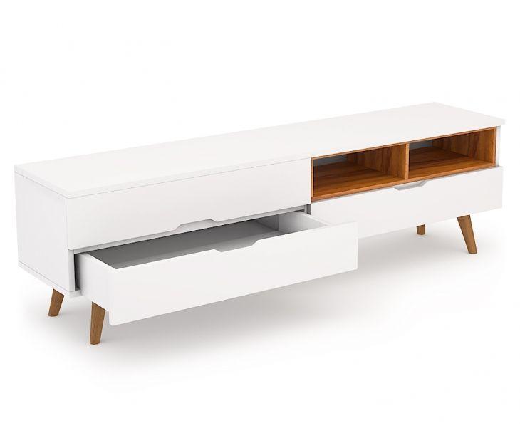 Nilsson TV Stand | Rove Kure Scandinavian Design