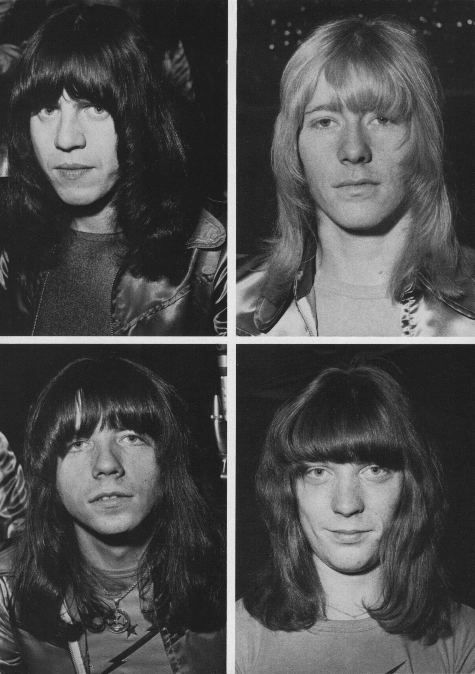 http://coco--sweet.tumblr.com/tagged/Brian Connolly/page/3