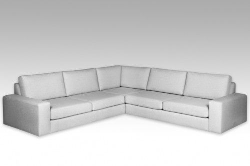 Ascot Modular Sofa. Bring in your plans and we will design it to fit into your home. Can be made into a Modular or Sofa design.