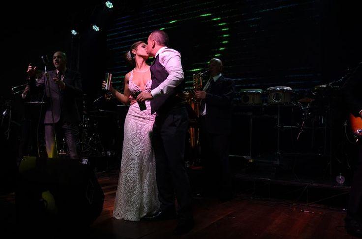 Casamento Francielli e Ricardo - Dia 04 de Junho-40
