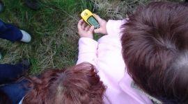 GPS, survival in de natuur, paintball, klimmen en abseilen, kampvuur maken, stoere steppen! Kinderfeestjes op de Veluwe voor de stoere jarige job en jet! http://www.bijzonderkinderfeestje.nl/provincie-gelderland/avontuur-op-de-veluwe/