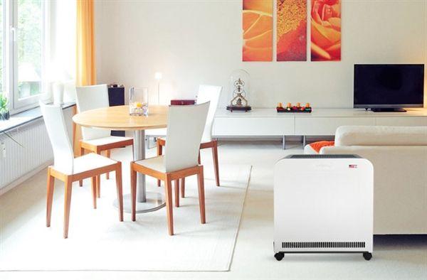 Admirable Erik 650A Air Purifier Indoor Air Quality Indoor Air Interior Design Ideas Greaswefileorg