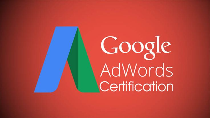Google AdWords Fundamentals Exam Preparation: Questions & Answers 2017 - Live, laugh, love