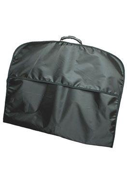 Портпледы, сумки для костюма, дорожные чехлы