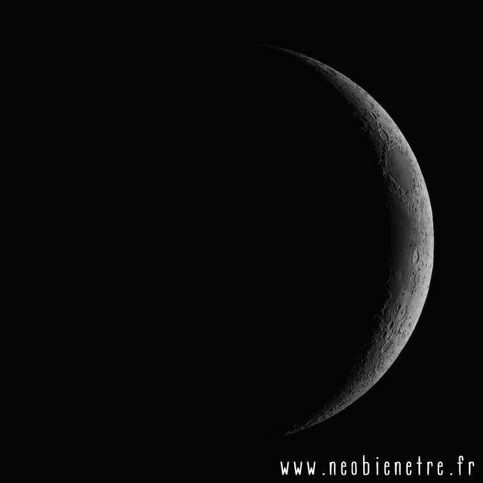 nouvelle_lune_7_avril_2016