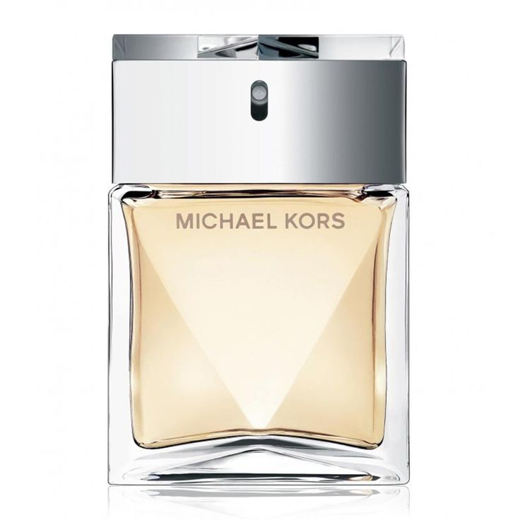 Michael Kors Women EDP from woolworths.co.za