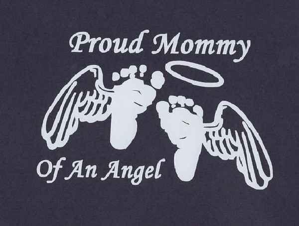 Aborto Involuntario-aborto involuntario tatuaje 012