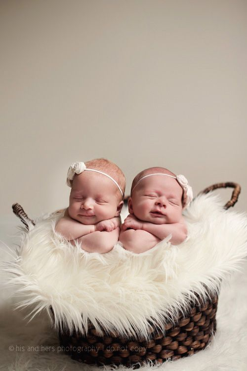 Newborn Twins!!! Can't wait to take a million pics of my soon to be nieces/nephews!!!