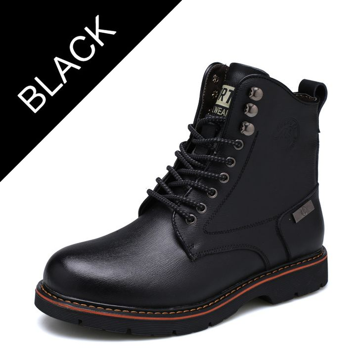 1000+ ideas about Mens Waterproof Winter Boots on