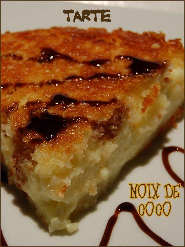 tarte_noix_coco