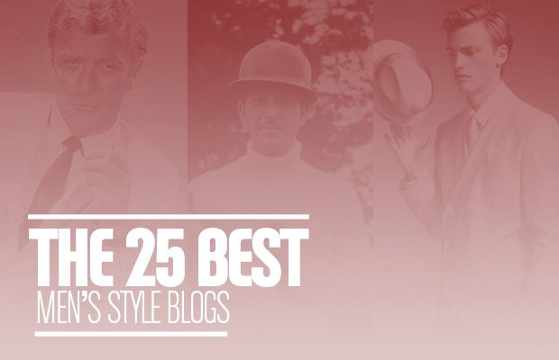 http://www.complex.com/style/2013/01/the-25-best-mens-style-blogs-right-now/related