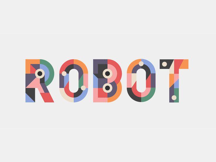 Robot… Mr. Robot. - Matthew Butler http://ift.tt/1P93Xui