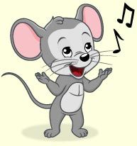 ABC mouse is an online learning academy for kid's. Over 3,000 learning games!