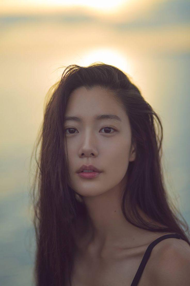 50 อันดับ ผู้หญิงที่สวยที่สุดในโลก ปี 2014 จากการจัดอันดับของนิตยสาร Model Lifestyle - Pantip