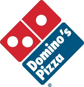 Dominos Pizza Forest  12130 East Lynchburg Salem Turnpike Forest, VA 24551 434-525-6000 Pizza, Salads and Grab and Go Items. Dine In, Delivery and Carry Out. Hours: Sunday – Thursday 10:00am to 11:00pm, Friday and Saturday 10:00am to 12:00am. Lobby closes at 10:00pm.