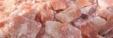 Himalayan Salt South Africa