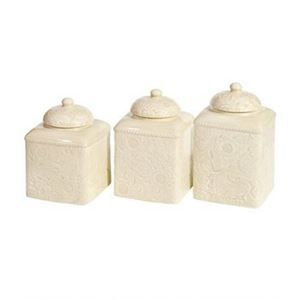 western kitchen canister sets 281 best western decor amp diy decorating tips images on 22657