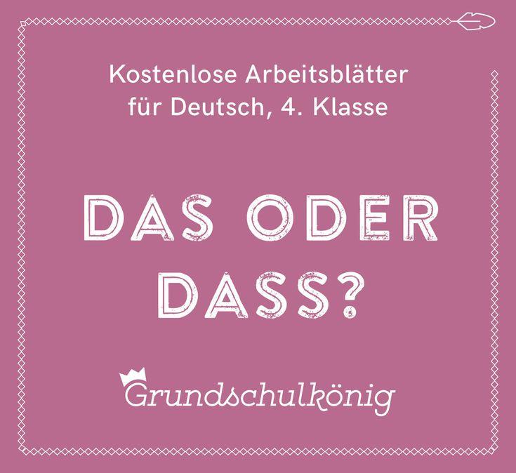 43 best deutsch grundschule images on pinterest calculus elementary schools and free worksheets. Black Bedroom Furniture Sets. Home Design Ideas