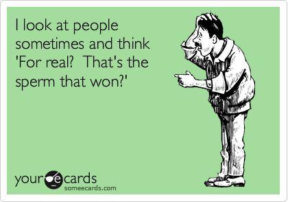 Ahhahahaha, F Real, Ahahahahah, At Walmart, Too Funny, So True, So Funny, Belly Laughs, Agree