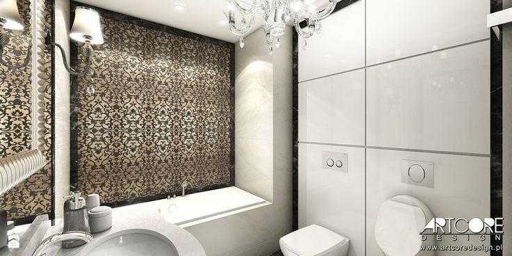 http://img.shmbk.pl/rimgsph/221915_d438f883-1334-43dd-aac6-f18a432b611e_max_1250_680_dekoracyjne-plytki-lazienka-styl-glamour.jpg