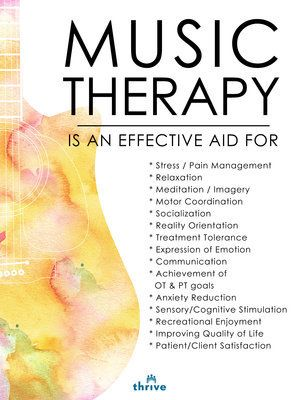 #music therapy