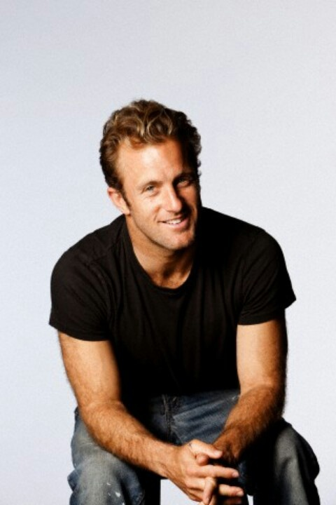 86 best Scott Caan images on Pinterest