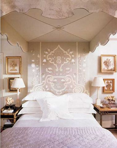 Pretty Beds 508 best one cent beautiful beds images on pinterest | bedrooms