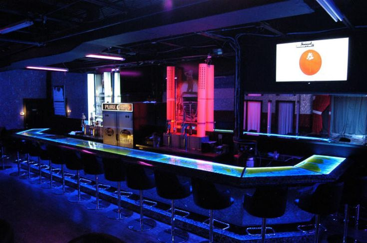 Best 25 Nightclub Design Ideas On Pinterest Nightclub