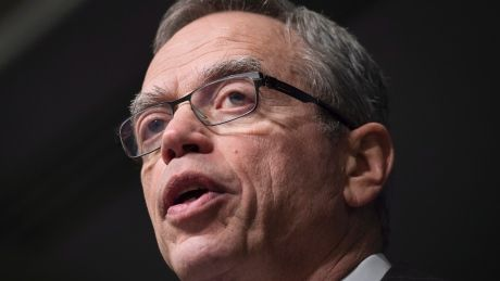 Canada's economy isn't in recession, despite report, federal Finance Minister Joe Oliver says:  Private sector economists warn of possibility of recession this year  (CBC News 03 July 2015)