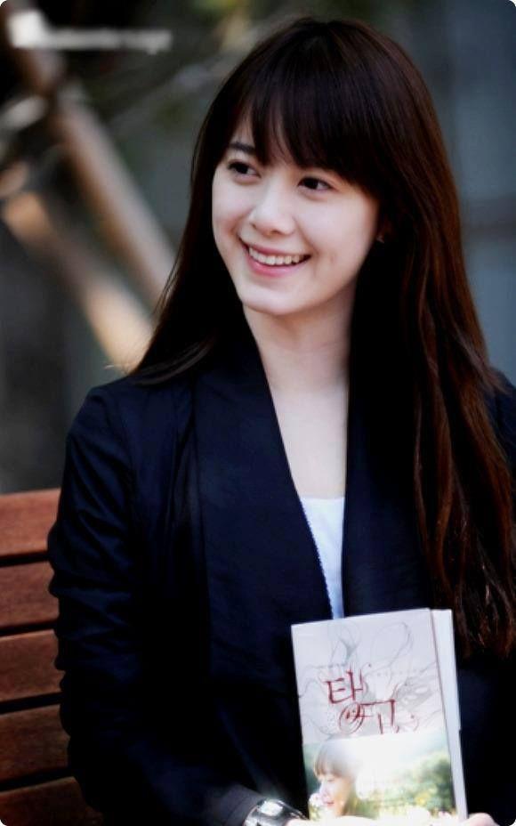 Hye-sun Koo Nude Photos 26