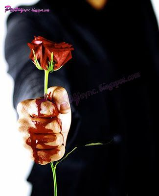 valentine day poems urdu