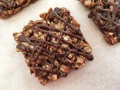 Post: Galletas de avena y sirope de arce --> galletas almendras chocolate, galletas caseras, Galletas de avena y sirope de arce, galletas fáciles, galletas para niños, galletas sin azúcar, postres fáciles, postres rápidos, postres recetas delikatissen
