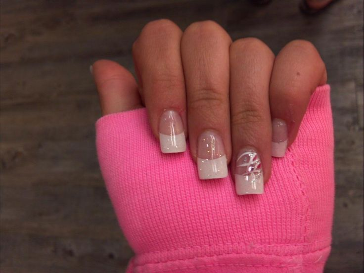 93 Best Nails Images On Pinterest Nail Scissors Beleza And Make