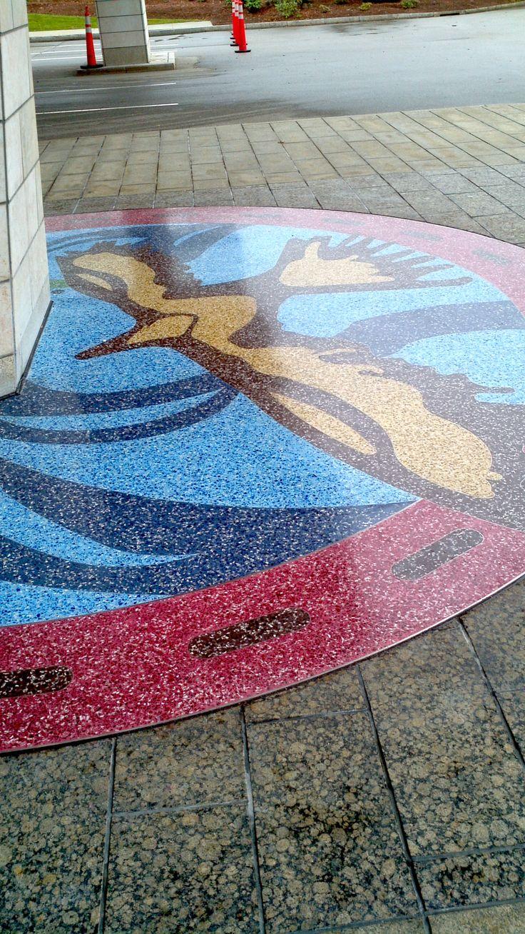 69 best custom floor designs images on pinterest floor design