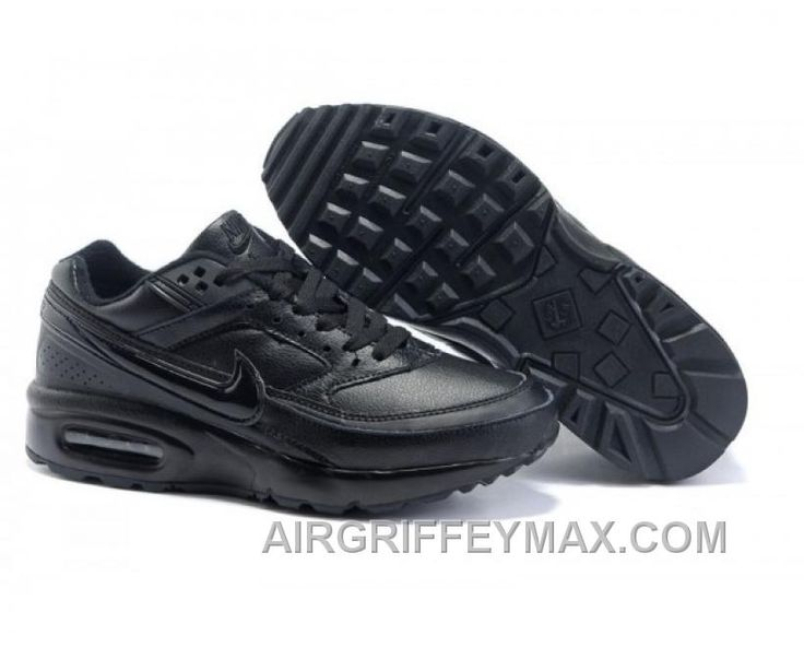 http://www.airgriffeymax.com/online-nike-air-max-classic-bw-mens-black-friday-deals-2016xms1978.html ONLINE NIKE AIR MAX CLASSIC BW MENS BLACK FRIDAY DEALS 2016[XMS1978] Only $50.00 , Free Shipping!