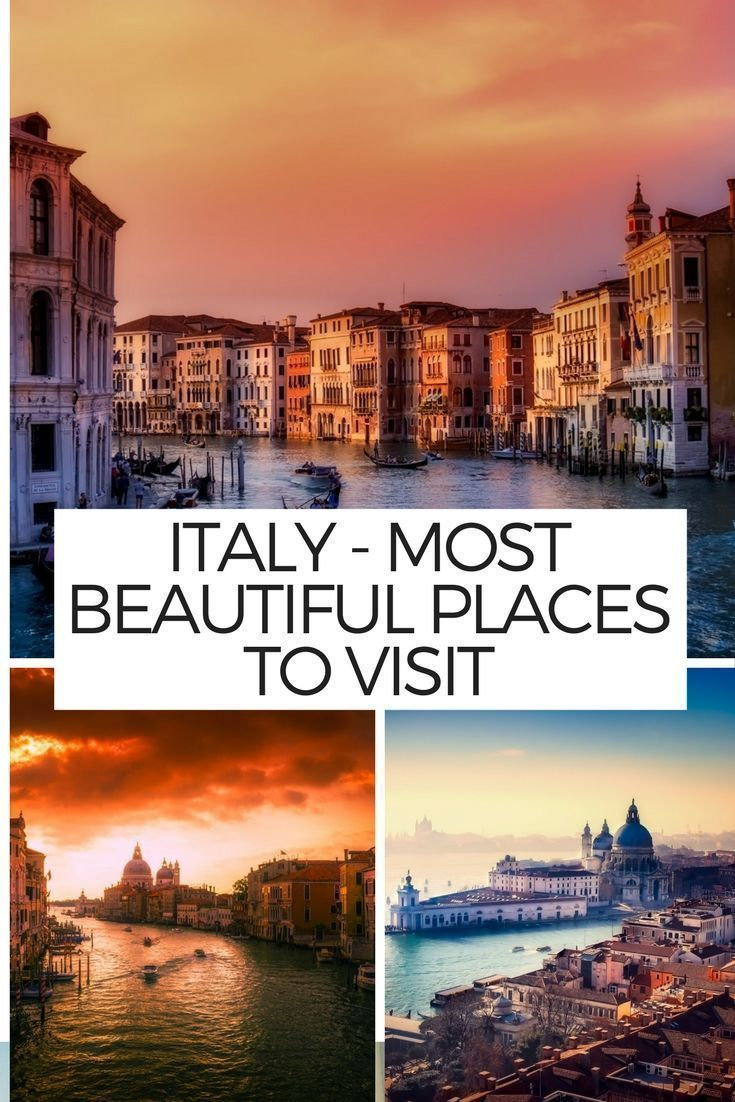 3737 Best Charming Tuscany Italy Images On Pinterest