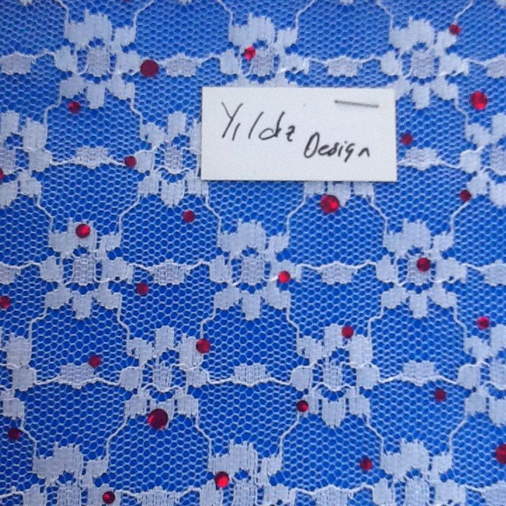 dantel,lace of our fabric