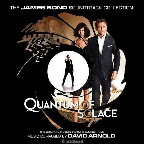 Pin By David Wadden On James Bond With Images James Bond Movie