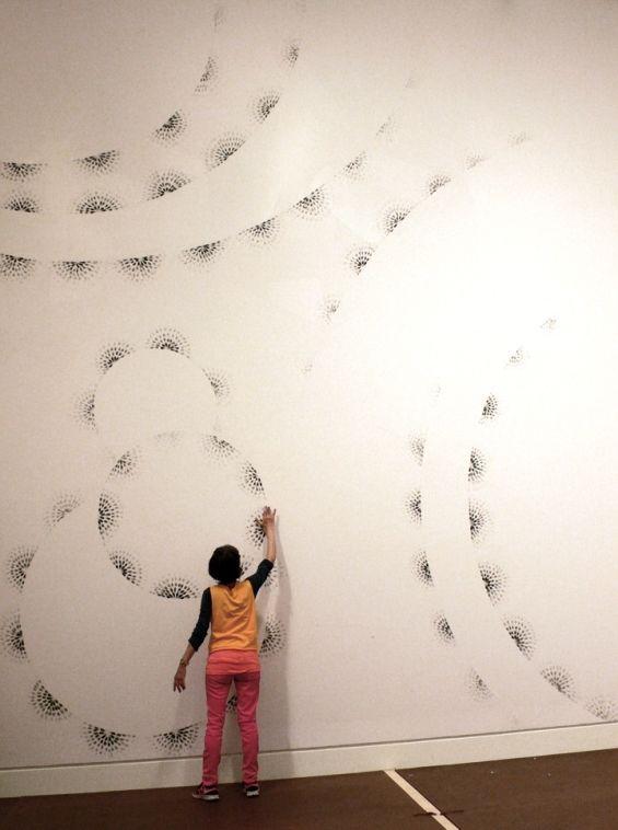 Judith Ann Braun Arte